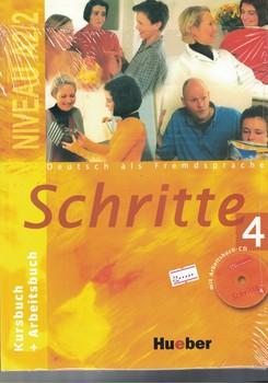 schritte4(a2-2)