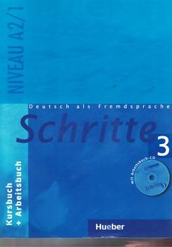 schritte4(a2-1)