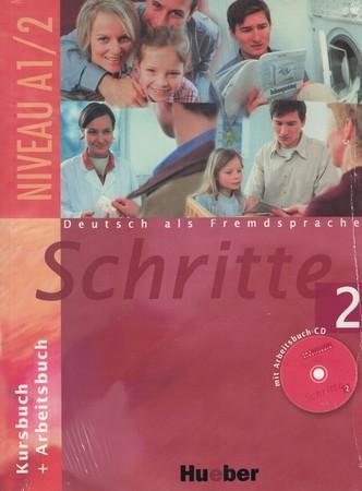 schritte-2-(a1-2)