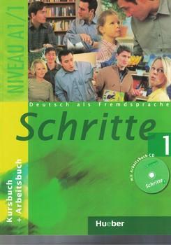 schritte2(a1-1)