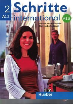 schritte-international-neu-2-niveau-a1-2