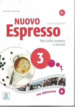 nuovo-espresso-3-b1