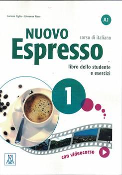 nuovo-espresso-a1