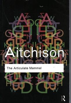 the-articulate-mammal-