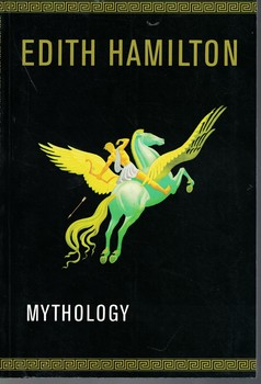 mythology-