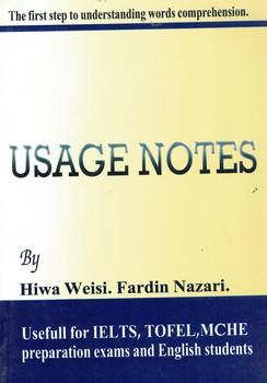 usage-notes-