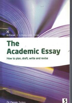 the-academic-essay