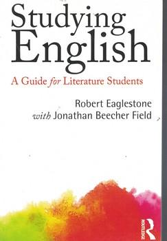 studying-english-