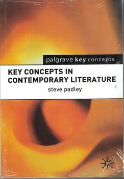 key-concepts-in-contemporary-literature