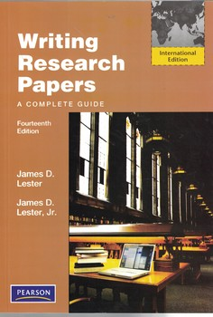 writing-research-papers-(a-complete-guide)