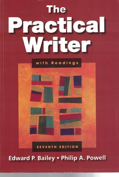 the-practical-writer-(with-readings)-