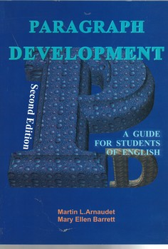 paragraph-development-(a-guide-for-students-of-english)