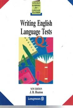 writing-english-language-tests