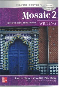 mosaic-2-writing