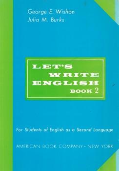 lets-write-english-book-2