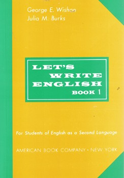 lets-write-english-book-1