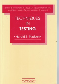 techniques-in-testing-