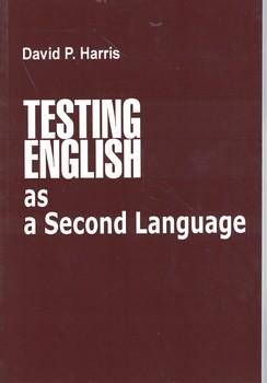 testing-english-as-a-second-language-