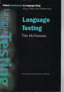 language-testing-