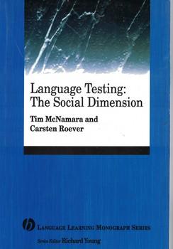 language-testing-the-social-dimension