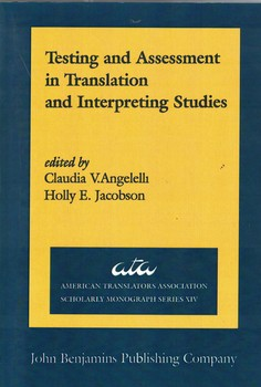 testing-and-assessment-in-translation-and-interpreting-studies