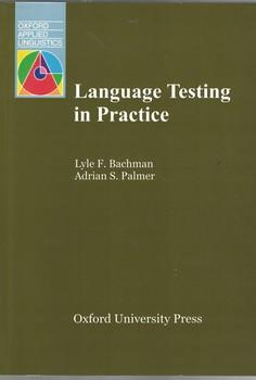 language-testing-in-practice-