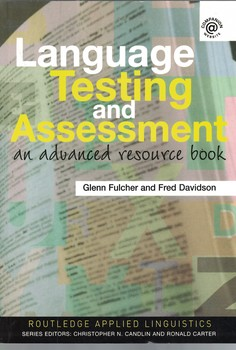 language-testing-and-assessment