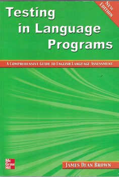 testing-in-language-programs-