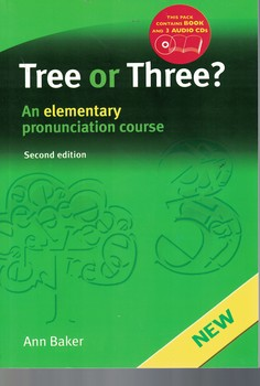 tree-or-three?-an-elementary-pronunciation-course