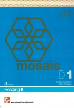 mosaic-1-(reading)