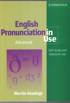 english-pronunciation-in-use-(advanced)