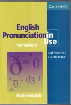 english-pronunciation-in-use-(intermediate)