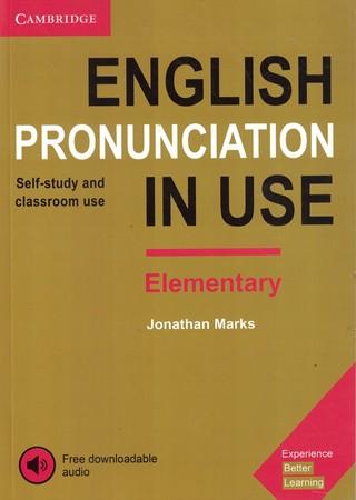 english-pronunciation-in-use-(elementary)