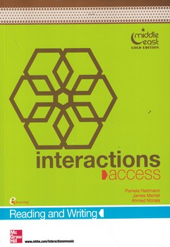 interactions-access-reading-and-writing