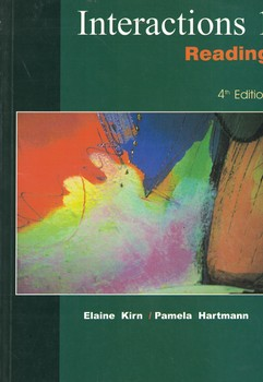interactions-reading-1--(4th-edition)