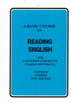 a-basic-course-in-reading-english-for-university-students-
