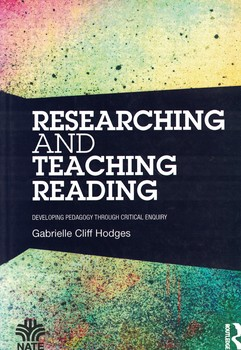 researching-and-teaching-reading