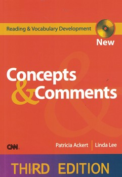 concepts--comments-reading-and-vocabulary-development-(3th-edition)-