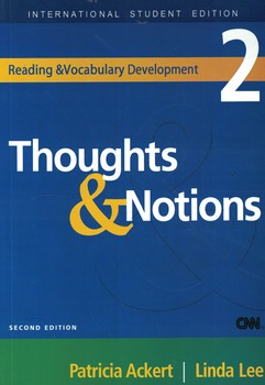 thoughts--notions-2-(reading--vocabulary-development)