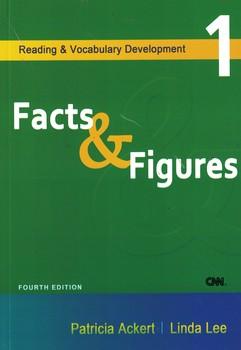 facts--figures-1-reading--vocabulary-development-