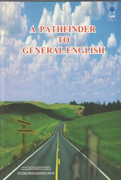 a-pathfinder-to-general-english