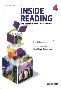 inside-reading-level-4-(2th-edition)