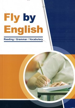 fly-by-english-(reading-grammar-vocabulary)