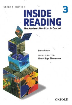inside-reading-level-3-(2th-edition)
