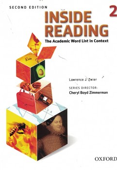 inside-reading-level-2-(2th-edition)