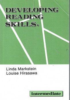 developing-reading-skills-(intermediate)
