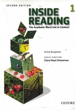 inside-reading-level-1-(2th-edition)