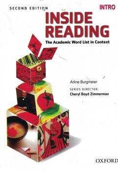 inside-reading-intro