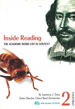 inside-reading-2-student-book-