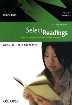 select-readings-student-book-intermediate-